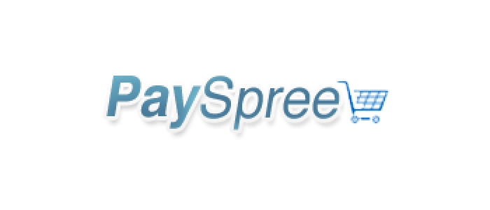 Image result for payspree logos