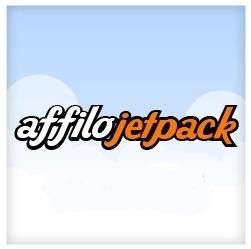 AffiloJetpack