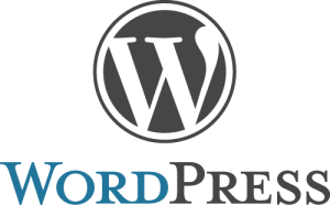 Wordpress - best blog software