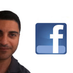 Using Facebook Pages to Promote Online
