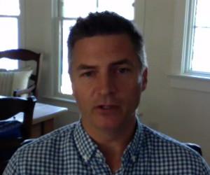 Interview With Joe Valley Quiet Light Brokerage