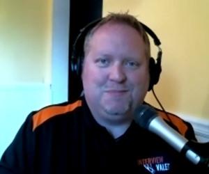 inbound marketing - interview with dan moyle