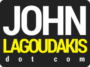 John Lagoudakis dot com