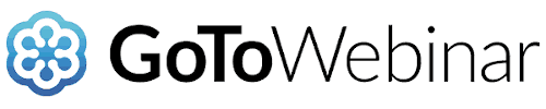 gotowebinar - popular webinar software