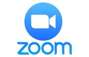 zoom - most popular webinar software